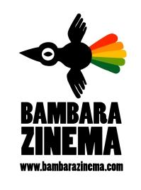 bambara-zinema-pequen%cc%83o
