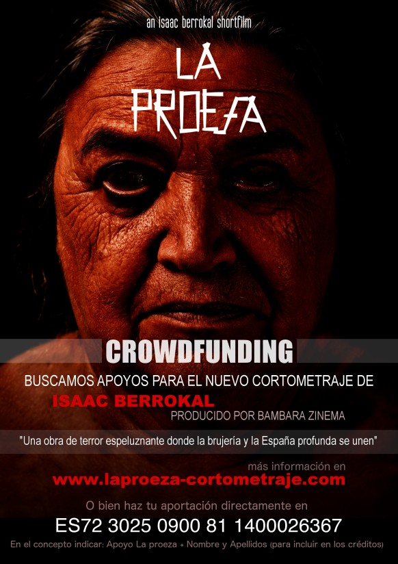 Cartel-Crowdfunding-1
