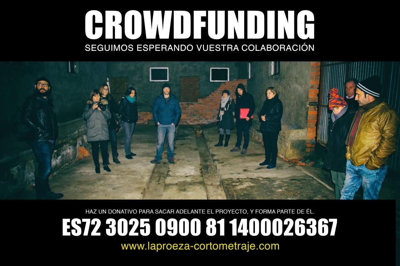 Cartel-Crowdfunding-2