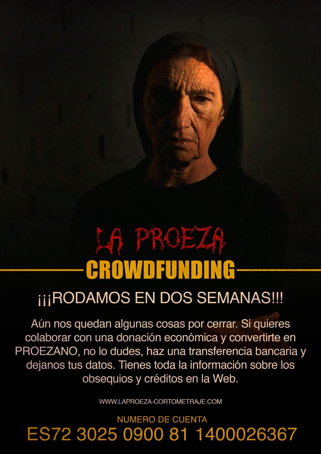 Crowdfunding-final