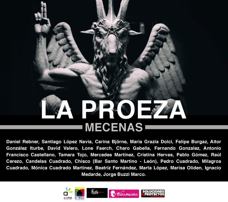 mecenas-3