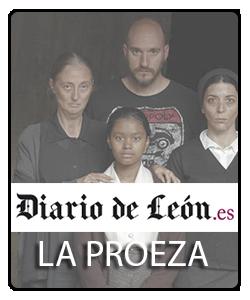 laproeza-leon2
