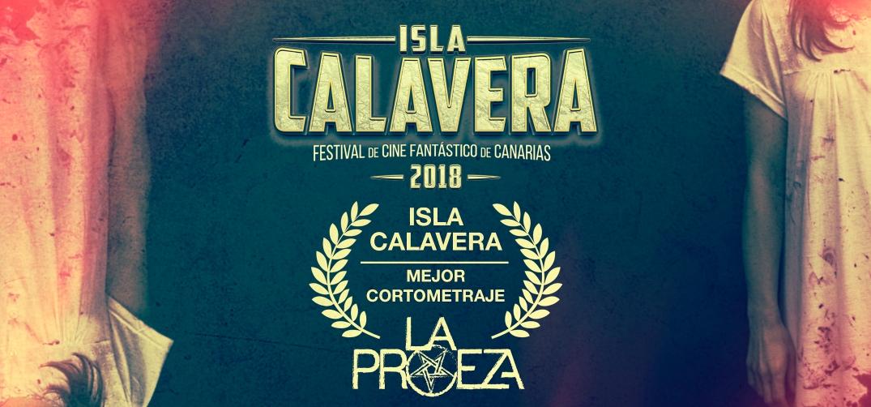 Isla-Calavera.jpg