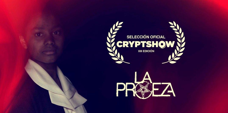 criptshow-Recuperado